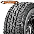 АВТОШИНЫ 225/75R17 MAXXIS AT771 r
