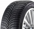 АВТОШИНЫ 225/55R17 MICHELIN Crossclimate+  101W t