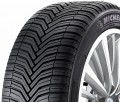 АВТОШИНЫ 245/45R20 MICHELIN Crossclimate SUV XL 103V t