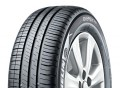 АВТОШИНЫ 205/55 R16 MICHELIN Energy XM2  91V t