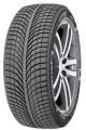 АВТОШИНЫ 225/60 R18 MICHELIN LATITUDE_ALPINE_2 s