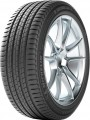 АВТОШИНЫ 275/40 R20 MICHELIN Latitude Sport 3 XL ZP  106W  t2