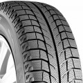АВТОШИНЫ 275/40R20 MICHELIN Latitude X-Ice 2  106H t