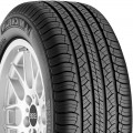АВТОШИНЫ 265/65 R17 MICHELIN Latitude Tour HP  112H t3