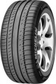 АВТОШИНЫ 285/50R18 MICHELIN LTX DIAMARIS s