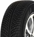 АВТОШИНЫ 245/45 R18 MICHELIN Pilot Alpin 5 XL 100V t