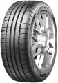 АВТОШИНЫ 245/35R18 MICHELIN LTX PILOT_SPORT_PS2 s