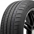 АВТОШИНЫ 285/35R21 MICHELIN Pilot Super Sport 105ZR t2