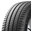 АВТОШИНЫ 225/55R17 MICHELIN Primacy 4  101W t