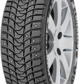 АВТОШИНЫ 205/65 R15 MICHELIN X-Ice North 3 XL 99T t