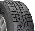 АВТОШИНЫ 225/50R17 MICHELIN X-Ice XI3  98H t