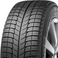 АВТОШИНЫ 225/55 R17 MICHELIN X-Ice XI3  101H t