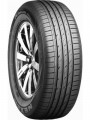 АВТОШИНЫ 205/55 R16 NEXEN NBlue HD  91H t