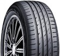 АВТОШИНЫ 205/55R17 NEXEN NBlue HD Plus 91V t2
