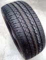 АВТОШИНЫ 235/70R16 NEXEN Roadian AT 4X4 106T t