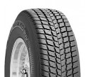 АВТОШИНЫ 255/50 R19 NEXEN Winguard SUV XL 107V t