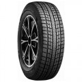 АВТОШИНЫ 265/65R17 NEXEN Winguard- Ice SUV  112Q t
