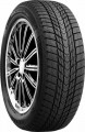 АВТОШИНЫ 195/55 R15 NEXEN Winguard Ice Plus XL 89T t