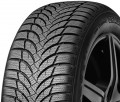 АВТОШИНЫ 205/55 R16 NEXEN Winguard Snow G WH2  91H t2