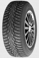АВТОШИНЫ 225/55R17 NEXEN Winguard Spike WH62  101T t