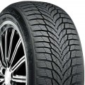 АВТОШИНЫ 255/35R19 NEXEN Winguard Sport 2 XL 96V t