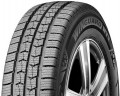 АВТОШИНЫ 225/75 R16С NEXEN Winguard WT1  121/120R t