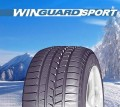 АВТОШИНЫ 245/40R18 NEXEN Winguard Sport XL 97V t