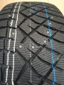 АВТОШИНЫ 275/45 R21 NITTO Therma Spike 110T