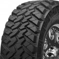 АВТОШИНЫ 285/75R16 NITTO Trail Grappler MT  116P t