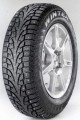 АВТОШИНЫ 245/40 R20 RunFlat PIRELLI Winter Carving Edge 99T