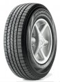 АВТОШИНЫ 265/50 R20 PIRELLI Scorpion Snow Ice  111H t