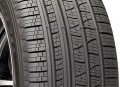 АВТОШИНЫ 255/55R20 PIRELLI Scorpion Verde All Season  107V t
