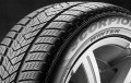 АВТОШИНЫ 215/60 R17 PIRELLI Scorpion Winter 100V t