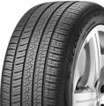 АВТОШИНЫ 275/55 R19 PIRELLI Scorpion Zero All Season  111V t