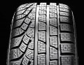 АВТОШИНЫ 245/40 R18 PIRELLI Winter SOTTO ZERO 2  97V t