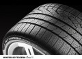 АВТОШИНЫ 245/45R19 PIRELLI Winter SOTTO ZERO 2  102V t2