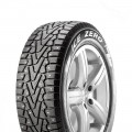 АВТОШИНЫ 275/40R20 PIRELLI Winter Ice Zero  106V t2