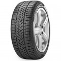 АВТОШИНЫ 225/55 R17 PIRELLI Winter SOTTO ZERO 3 101V t
