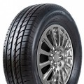 АВТОШИНЫ 175/65R14 POWERTRAC CITYMARCH r