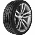 АВТОШИНЫ 225/55 R17 POWERTRAC Cityracing  101W t