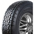 АВТОШИНЫ 265/75R16 POWERTRAC Power Lander A/T 123/120S t