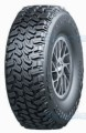 АВТОШИНЫ 265/75R16 POWERTRAC Power Rover M/T  123/120Q t