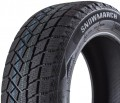 АВТОШИНЫ 205/55 R16 POWERTRAC SNOWMARCH 91H t