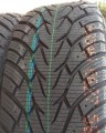 АВТОШИНЫ 215/65R16 POWERTRAC SNOWMARCH STUD r