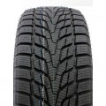 АВТОШИНЫ 205/60 R16 ROADCRUZA ICE-FIGHTER 96H XL