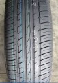 АВТОШИНЫ 225/45 R17  Roadcruza RA710 94W XL