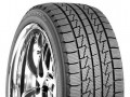АВТОШИНЫ 205/65 R16 ROADSTONE WINGUARD ICE s