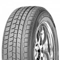 АВТОШИНЫ 195/55R15 NEXEN Winguard Snow G 85H t2