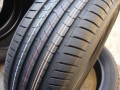 АВТОШИНЫ 205/55 R16  SEIBERLING TOURING 2 91V