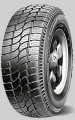 АВТОШИНЫ 195/75 R16C TIGAR Cargo Speed Winter  107/105R t